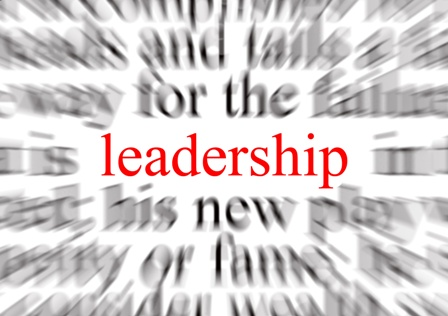 leadership 1  48 Great Sites for Leadership Tips and Ideas