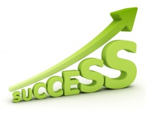 success 300x237 51 Amazing Articles on Leadership and Success in Life
